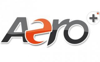 Aeroplus