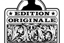 Edition originale