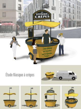 Kioske crepe02