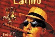 Latino 2004