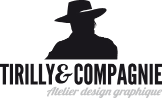 tirilly & compagnie logo