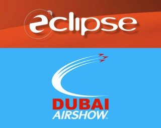 Eclipse-dubai