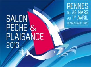 Salon-peche-plaisance
