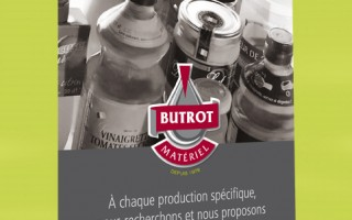 butrot-stand-2