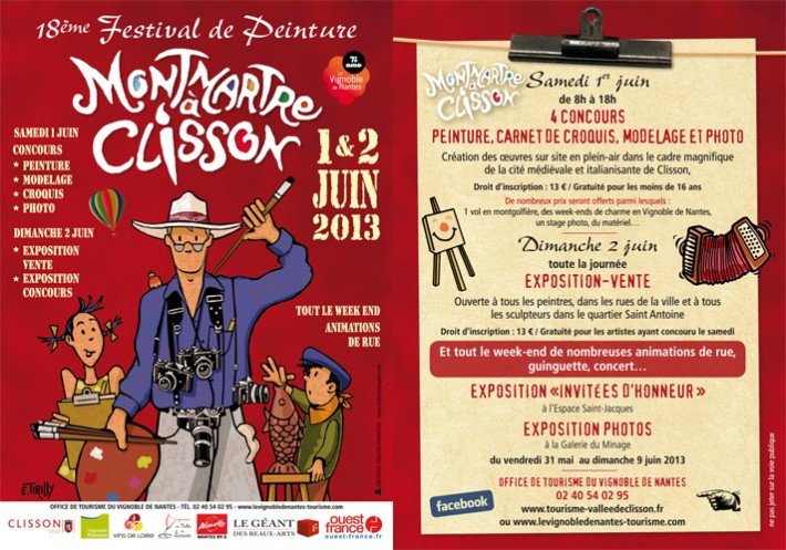 montmartre-clisson-flyer
