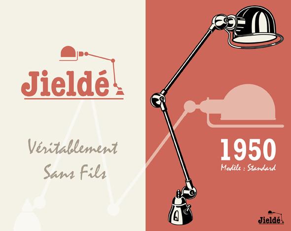 Lampe-jielde-1950