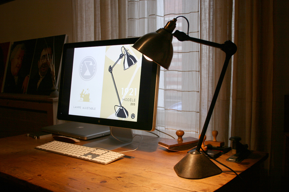 lampe-gras-205B