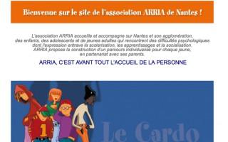association-arria