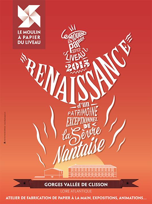 Liveau-2015-renaissance