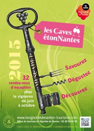Caves etonnantes-2015-b
