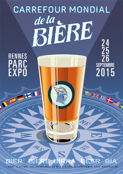 carrefour-mondial-biere-1
