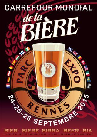 carrefour-mondial-biere-2