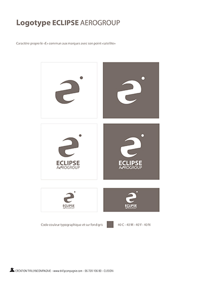 charte-eclipse-aerogroup-1