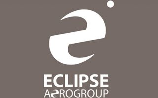 eclipse-aero-group
