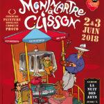 G-affiche-montmartre-2018.indd