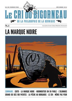 BigorneauN01 Marque Noire BAT.indd