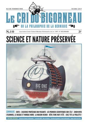 Big-affiche UNE A3 .indd