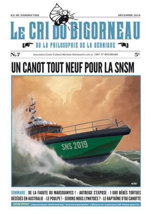 Une Bigorneau 2018.indd