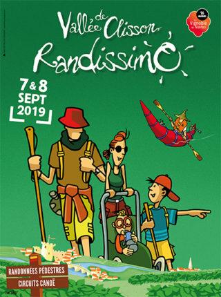 Randissimo 2019-118,5x175 BAT.indd