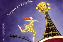 Clisson Evasion