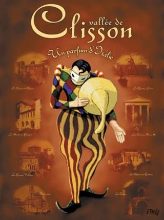 Clisson Italie