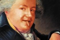 Jean louis XV