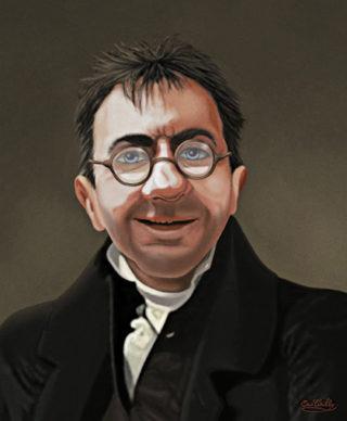 Portrait thietie b