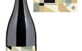 Chardonnay-3-brigands
