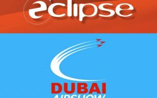 Eclipse-dubai