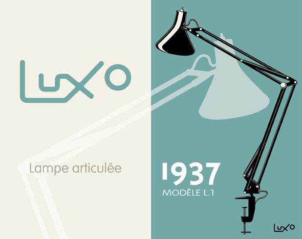 Lampe-luxo-1937