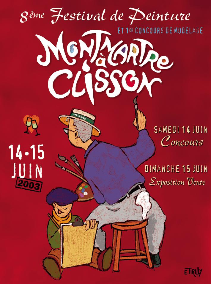 Montmartre-2003-02