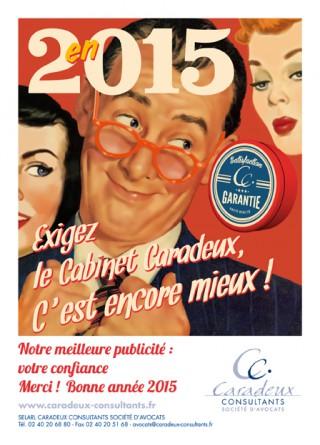 Caradeux-voeux-2015