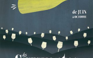 caves-etonnantes-2016-2