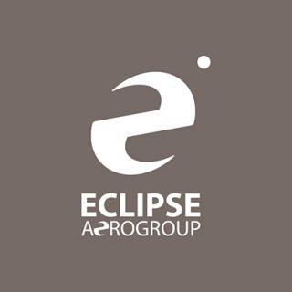 eclipse-aero-group