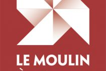 logo-moulin-liveau