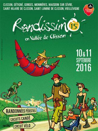 Randissimo 2016 118,5x175.indd