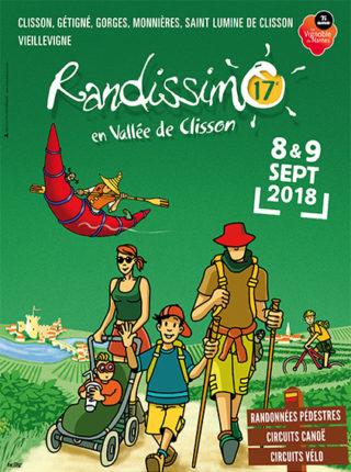Randissimo 2018-118,5x175.indd