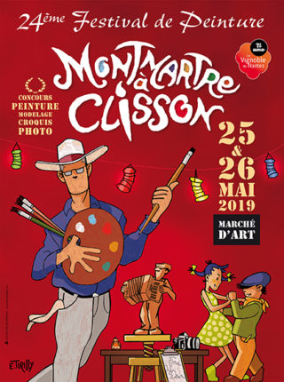 G-affiche-montmartre-2019.indd
